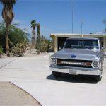 251244_12193193_1969_Chevrolet_C10
