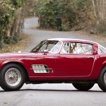 1955_Ferrari_410_Superamerica_0092