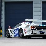 1997_McLaren_F1_GTR_Lon#520