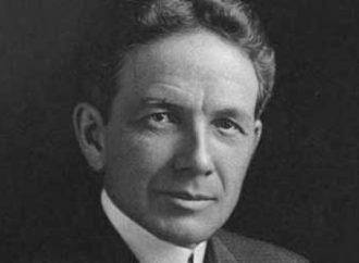 William Durant: the General of General Motors