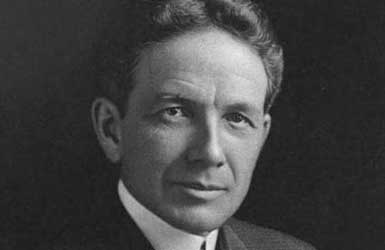 William Durant: the General of General Motors