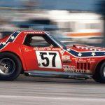 1968-L88-corvette-04