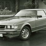 1980_Celica_Supra