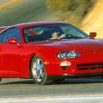 1998_Supra_Turbo-2