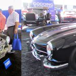 300-sl-gooding-combined