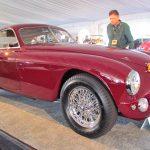 , Bonhams posts a pair of $3-million sales in Arizona, ClassicCars.com Journal