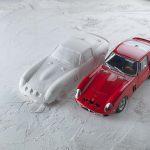 Ferrari-0259_Lres