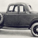 01_1934 Ford Coupe Utility
