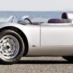 , Oktoberfest comes early this year: BMW, Porsche, Mercedes fill Gooding catalog for Amelia Island auction, ClassicCars.com Journal