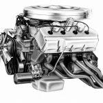 1964-Hemi-circuit-racing-eng-1024×791