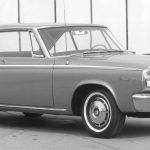 1965_Dg_Coronet_2dr_rt_frnt