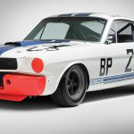 , Long-term ownership cars emerge as a theme for RM sale at Amelia Island, ClassicCars.com Journal