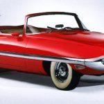 Chrysler Dart-Diablo High-Res – Photo Credit Paul Gould