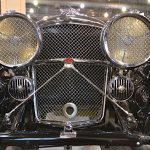 , Is Philly unique in including classics at its annual new-car auto show?, ClassicCars.com Journal