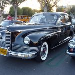 , Irvine Cars and Coffee is classic, exotic car showcase, ClassicCars.com Journal