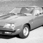 , Future classic: Chevrolet Monza, ClassicCars.com Journal