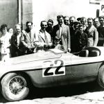 , Historic Le Mans-winning cars to be featured at Geneva's international auto show, ClassicCars.com Journal