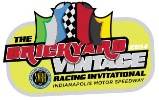 Indy invites historic racers to inaugural Brickyard Vintage races