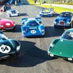 rm_auctions_paris_le_mans_legends_21_0