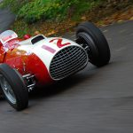 060314ging_Ferrari 212 F1