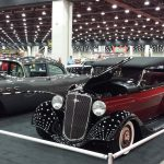 , 'Rivisioned' '64 Buick captures hallowed Ridler Award at Detroit Autorama, ClassicCars.com Journal
