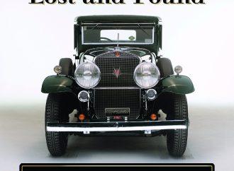 Big cars + big engines = big passions