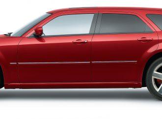 Future classic: Dodge Magnum