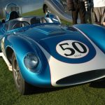 , Amelia Island concours crowns 1937 Horch, 1958 Scarab as best in show, ClassicCars.com Journal