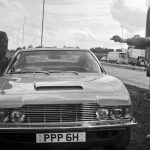 , The Persuaders! Aston Martin headed for auction, ClassicCars.com Journal
