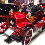 1908 REO Runabout Model B  IMG_1067