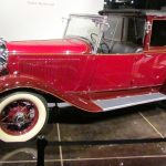 1932plymouth