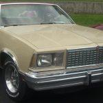 79_Chevrolet_El_Camino