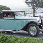 Adams-1930-Bugatti-Photo-1