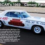 Camaro_spread