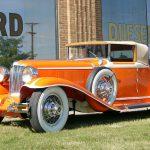 Cord L29 Frank Lloyd Wright 016