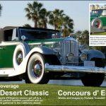 Desert_Classic_Spread