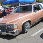 Lowrider-Cadillac-strikes-a-pose
