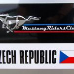 Mustangs 19