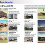 Postcards_from_the_Edge_Spread