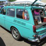 Volkswagen-squareback