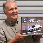 peter-brock-corvette-book-2013-07-09-028-for-deans-garage