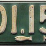 platesfish