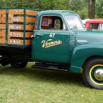 1947_Chevy_Vernors_Stake___Ray_Savage_Canton-1