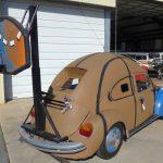 643631_19745989_1975_Volkswagen_Super+Beetle