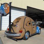 643631_19745990_1975_Volkswagen_Super+Beetle