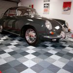 RT Classic Sport Garage FSC (4)