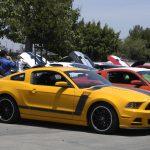 Shelby-Tribute-car-show-292-Howard-Koby-photo