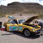 repairsphoto