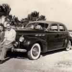05-Pontiac 8-cyl sedan 1939