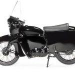 1955-vincent-black-prince-628